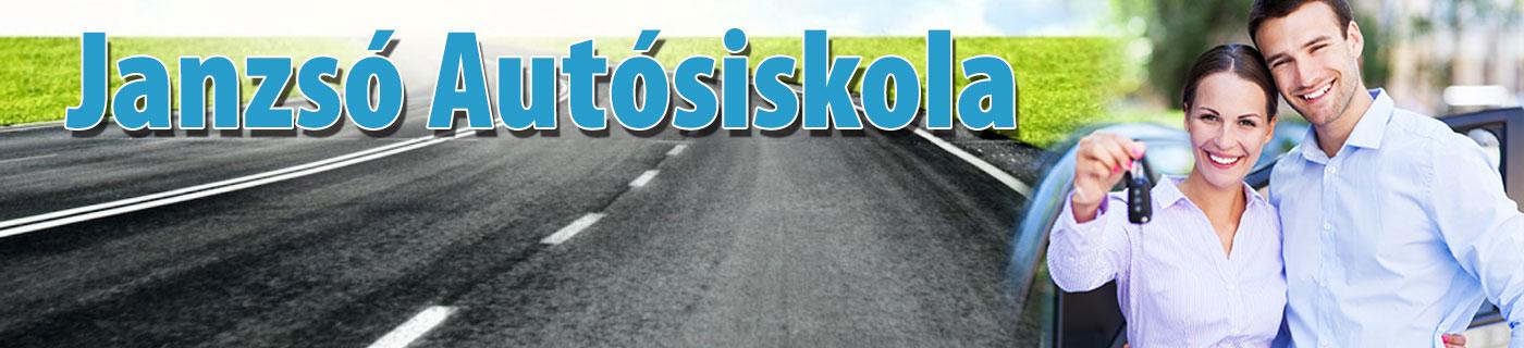 www.janzsoautosiskola.hu